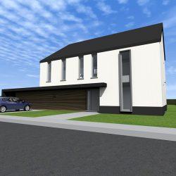 Habitation_Assesse_03