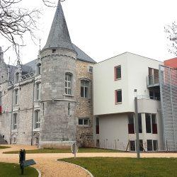 chateau_seilles_06
