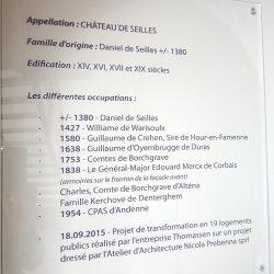 chateau_seilles_12