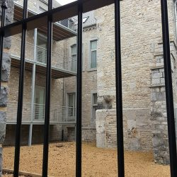 chateau_seilles_25