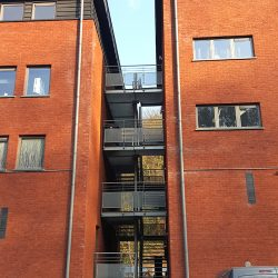 logements_ougree_12